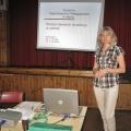 warsztaty-dla-nauczycieli-rozpoznawanie-dysleksji-u-uczniow-